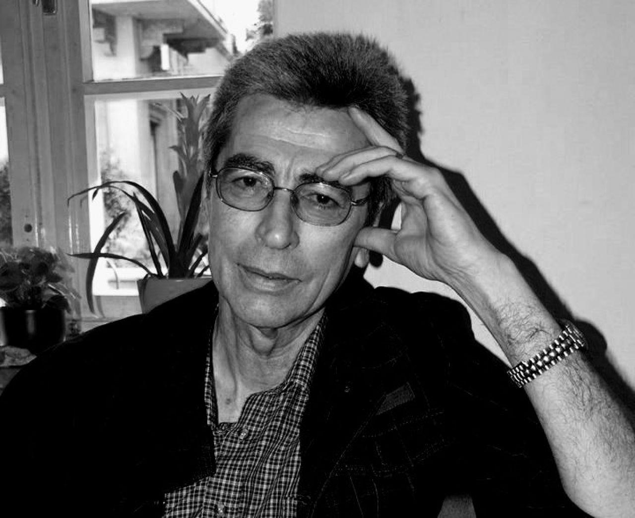 In memoriam Ante Pulić