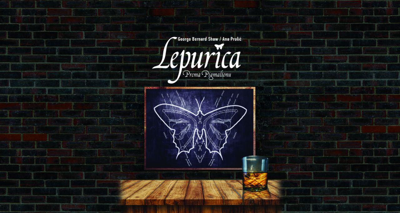 LEPURICA