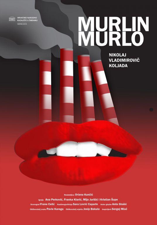 Murlin Murlo