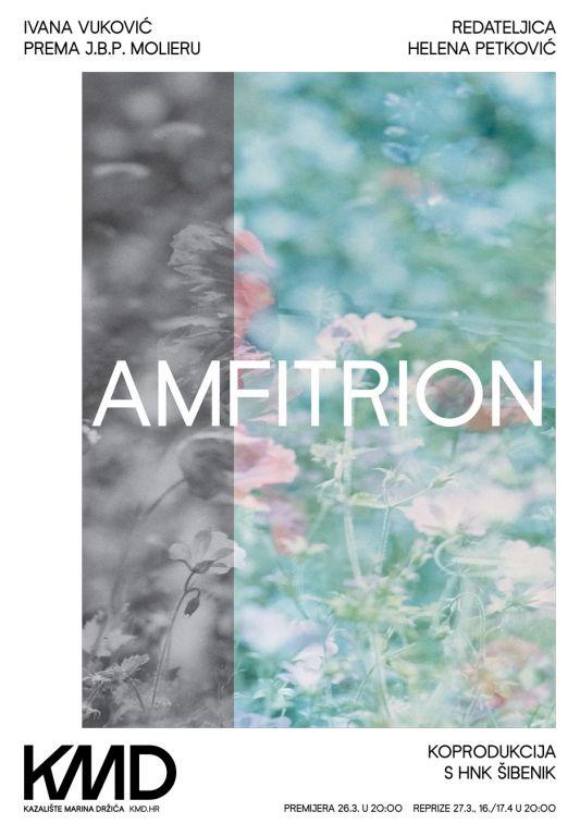 Amfitrion
