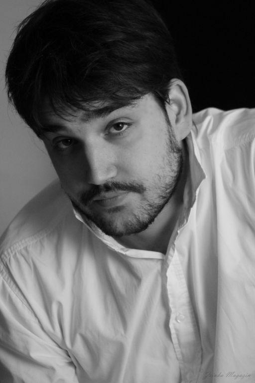 Jakov Bilić