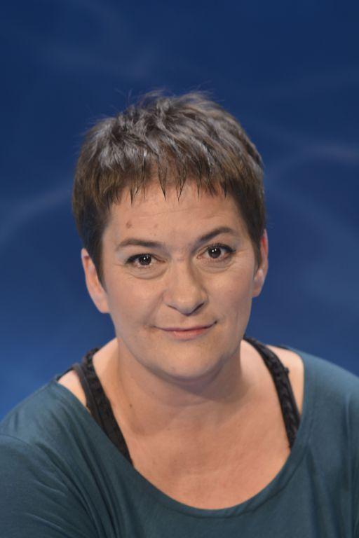 Oriana Kunčić