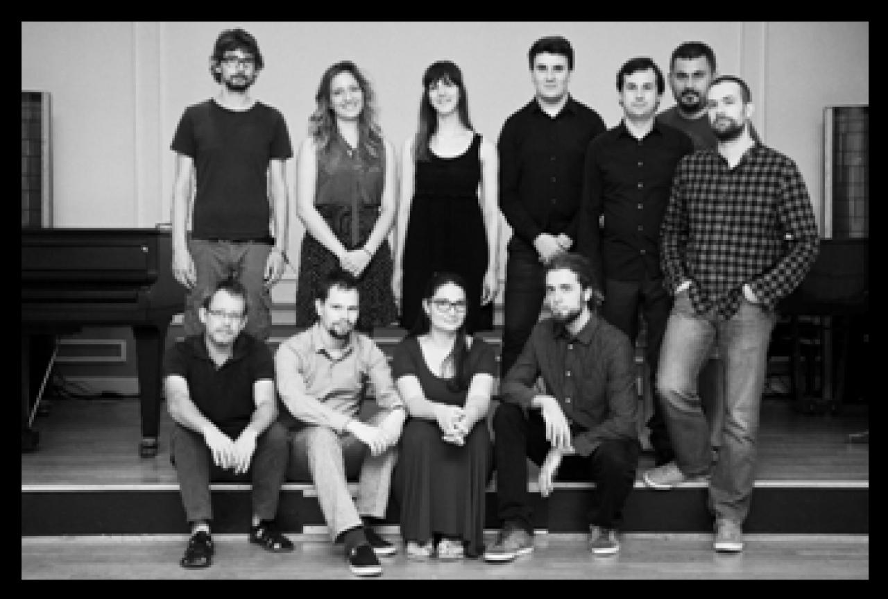"10. festival klasične glazbe ""Musica appassionata"""